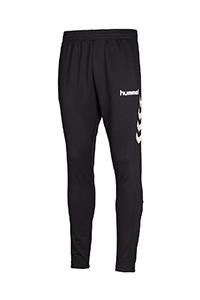 FTIFA-Pants