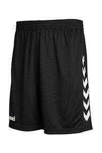 FTIFA-Shorts