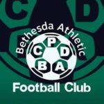 Bethesda FC - USA