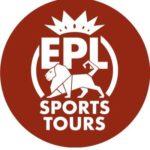 EPL Sports Tour - UK