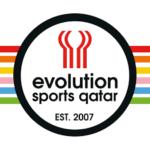 Evolution Sports - Qatar