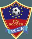 FS Soccer Inc - USA