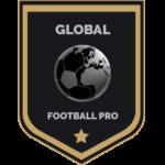 Global Football Pro - UK