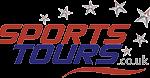 Sports Tours - UK