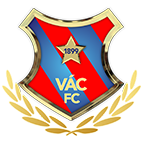 Vac FC - Hungary